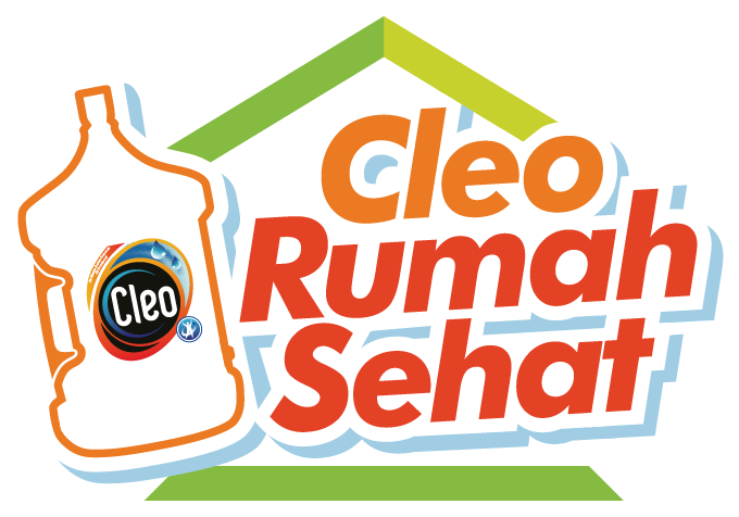 Cleo Rumah Sehat